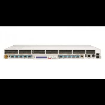 Масштабируемая DWDM платформа  Ciena Waveserver, 400G, FANs, питание AC.