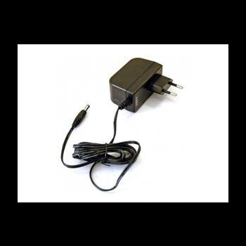 Блок питания MikroTik 24V, 0.8A