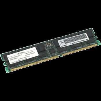 Память DDR PC-1600 1Gb ECC