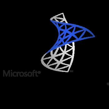 Лицензия Microsoft SQL Server 2017 Standard Edition