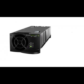Выпрямительный модуль Flatpack S 48V 1000W HE
