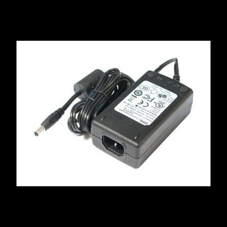 Блок питания 24V, 2.5А +сетевой кабель
