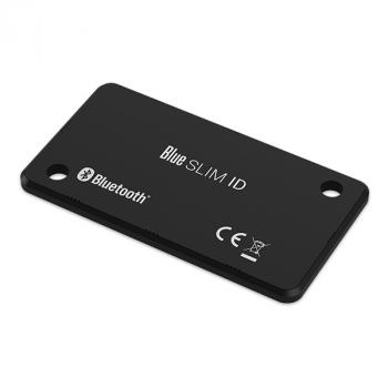 ELA BLUE SLIM ID датчик-маяк с поддержкой Bluetooth