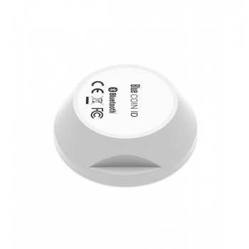 Bluetooth датчик BLUE COIN ID