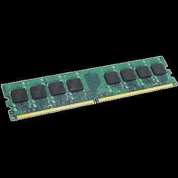 Память DDR PC-2700 2Gb ECC