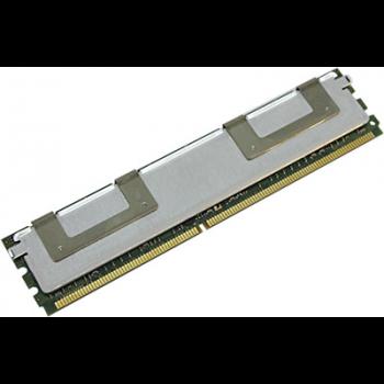 Память DDR PC2-5300 FB, Reg, 2Gb