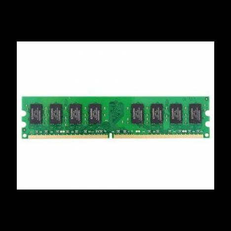 Память DDR2 PC2-5300P 2Gb
