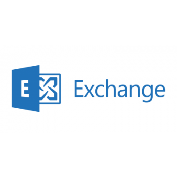 Лицензия Microsoft Exchange Server Standard 2016 по программе Open License