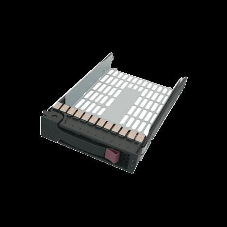 Салазки Drive Tray HP Proliant 3,5
