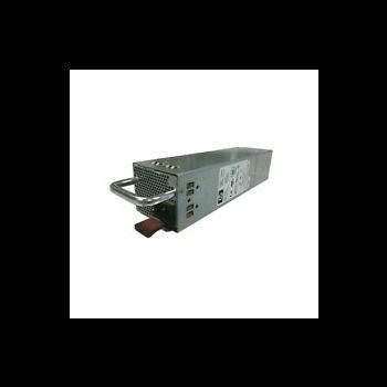 Блок питания HP DL380 G4