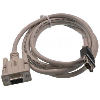 Кабель HP MSA Management Cable