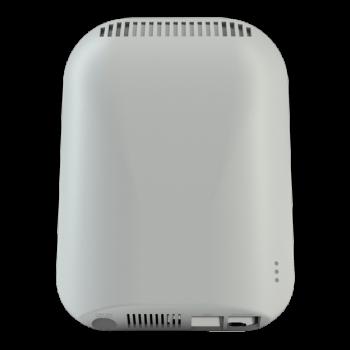 Точка доступа Extreme Networks WiNG AP 7612