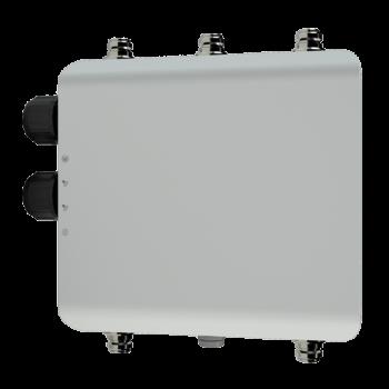 Точка доступа Extreme Networks WiNG AP 7662