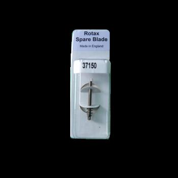 Резец сменный для инструментов RCS CB 231
