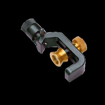 Слиттер кабельный ACS