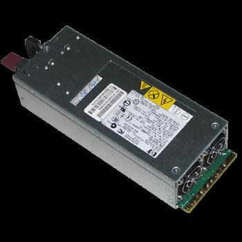 Блок питания HP DL380 G5