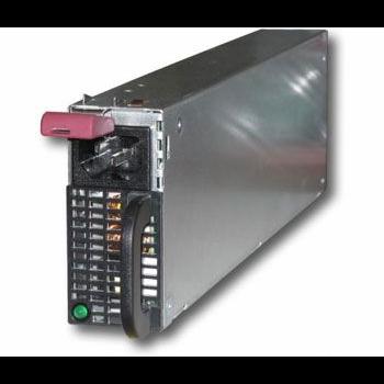 Блок питания HP DL360 G5