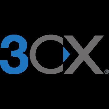 3CX Standard