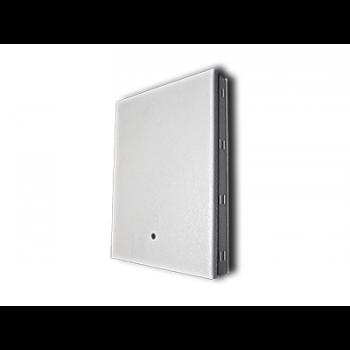 Распределительная коробка межэтажная на 6 соединений