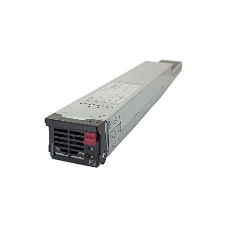 Блок питания 2250W AC для шасси HP Bladesystem c-Class c7000