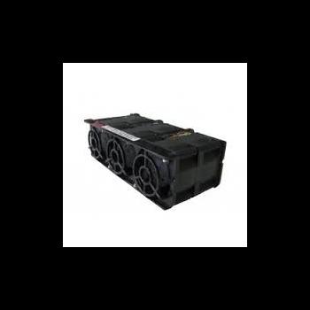 Блок вентиляторов HP DL360 G5