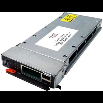 Коммутатор Cisco Catalyst Switch 3110X для IBM BladeCenter блейд-систем