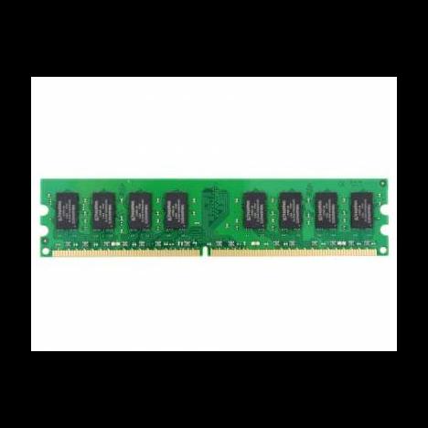 Память HP DDR PC2-5300P 8Gb 432671-001