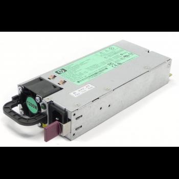 Блок питания HP DL2000 1200W