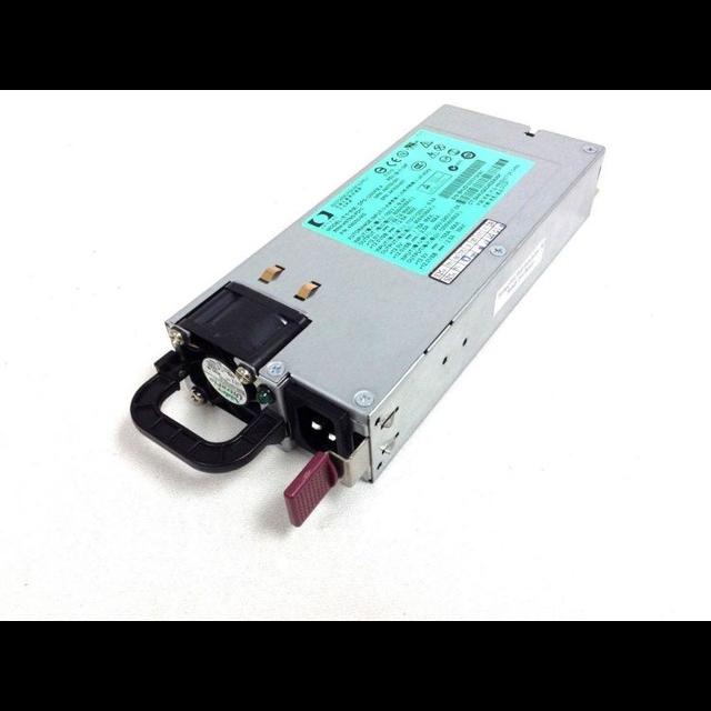 Блок питания HP 1200W