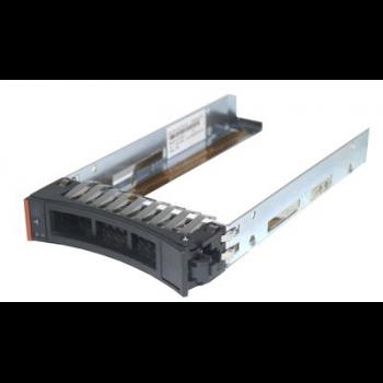"Салазки Drive Tray IBM 2.5"" SAS, SATA, SSD"