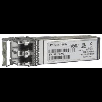 Модуль SFP 10Gb для HP BladeSystem c-Class