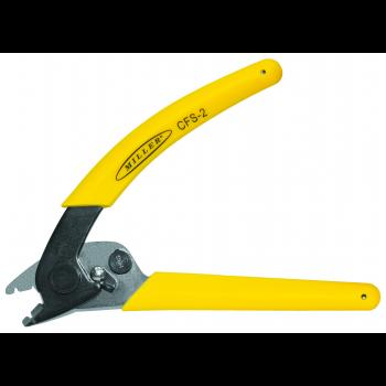 Стриппер для удаления буферного покрытия CFS-2