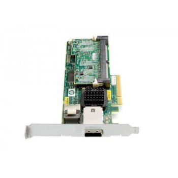 RAID-контроллер HP Smart Array P212/256Mb SAS