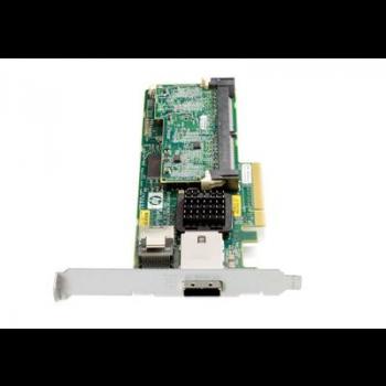 RAID-контроллер HP Smart Array P212/256Mb SAS