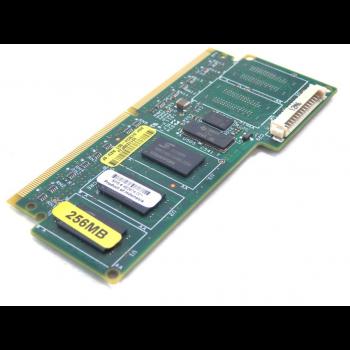 Модуль памяти 256 МБ для контроллеров HP Smart Array P-Series