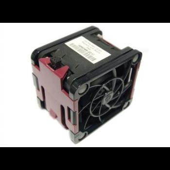 Вентилятор охлаждения для сервера HP DL380 G6, G7