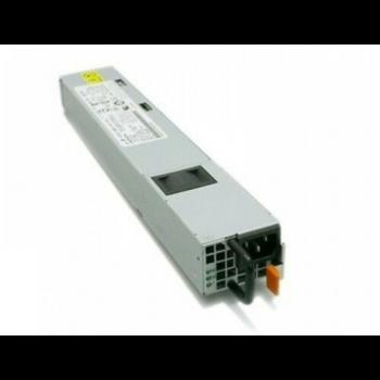 Блок питания 675W для серверов IBM System x3550 M2, x3650 M2, x3550 M3, x3650 M3