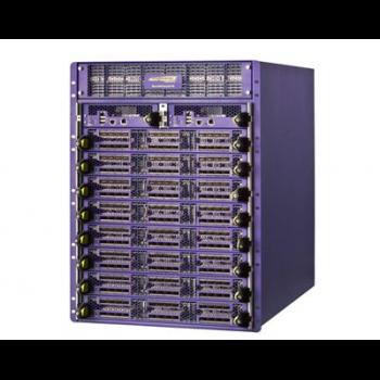 Шасси Extreme Networks BlackDiamond X8