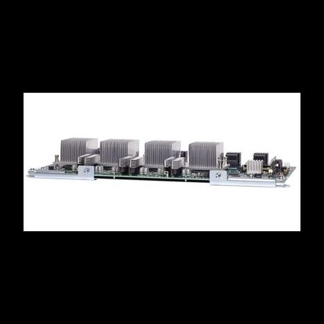 Модуль фабрики коммутации 5.12Tbps Extreme Networks BlackDiamond X8