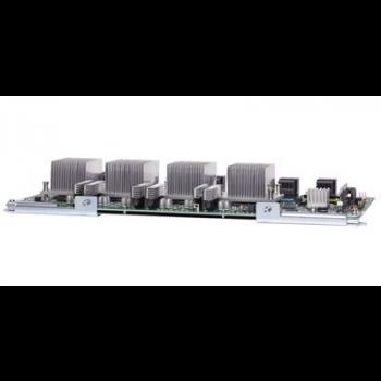 Модуль фабрики коммутации 2.56Tbps Extreme Networks BlackDiamond X8