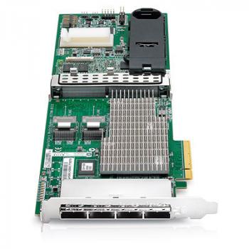 RAID-контроллер HP Smart Array P812/1G, SAS