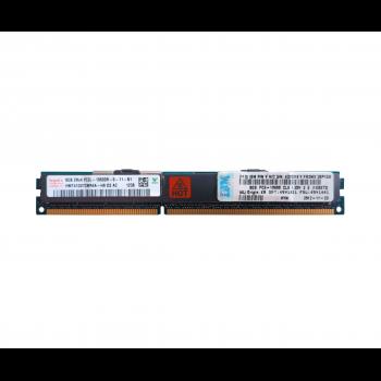 Память IBM VLP DDR PC3-10600R ECC Reg, 8GB