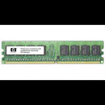 Память DDR PC3-10600R ECC Reg, 4GB