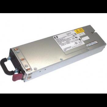 Блок питания HP DL160 G6 500W