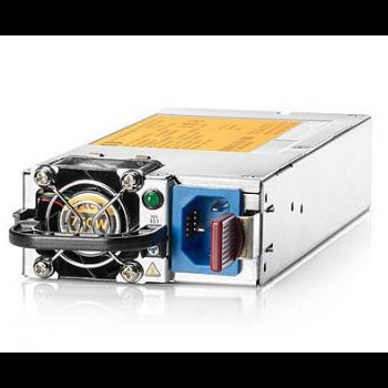 Блок питания HP DL360 G6,G7 HP DL380 G6,G7,G8 HP DL385 G6,G7,G8 750W