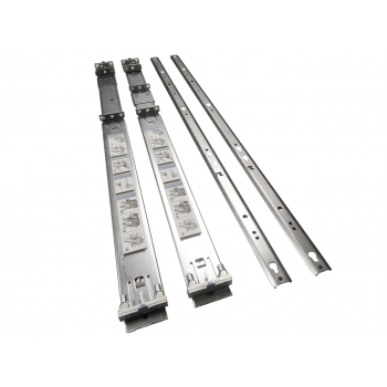 Рельсы для Dell PowerEdge R620