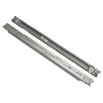 Рельсы для HP Proliant DL160 DL180 DL320 G6