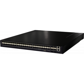 Bare-metal коммутатор Edgecore AS5812-54X, 220VAC, AFO