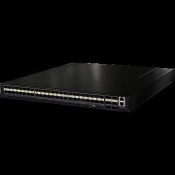 Bare-metal коммутатор Edgecore AS5812-54X, 220VAC, AFO