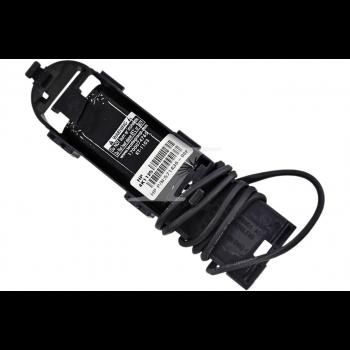 Конденсатор для памяти RAID-контроллеров HP Smart Array P410, P411